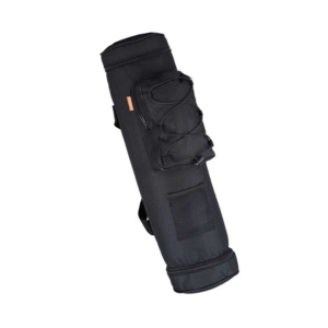 Cannax Shisha Wasserpfeife Hookah Tasche Bag Schwarz Polyester Praktisch Travel Travelling Transport Reisen Black