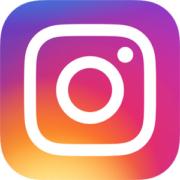 Shisha-Shop-lu_instagram_icon_nargila_LXB