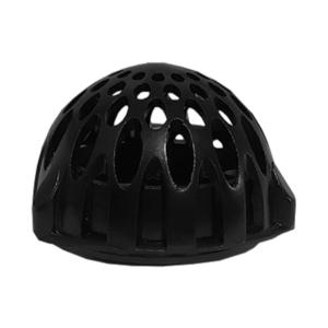 Fireflow SmokeBox Kamin Kopf Shisha Hookah Wasserpfeife Nargile Schwarz Black Noir